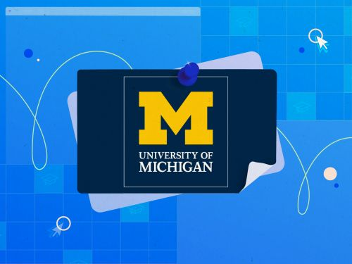 14 unique University of Michigan courses you can take for online for free, from Storytelling for Social Change to The Science of Success