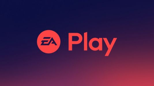 EA rebrands its subscription game services as EA Play