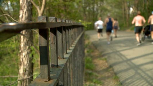 Louisville Running Company hosting event to raise money for COVID-19 relief