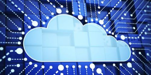 Cloud management is increasingly critical for IT teams