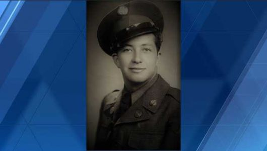 Iowa soldier missing for 70 years will be laid to rest