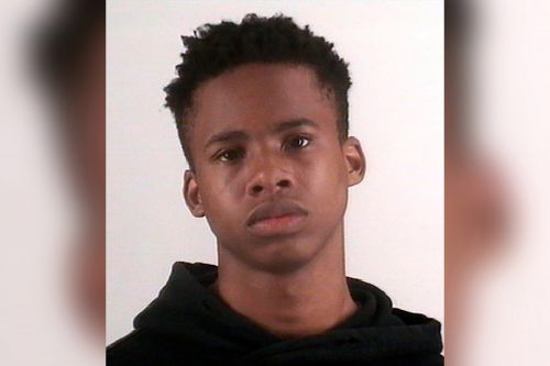 Rapper Tay-K found guilty of murder, faces life in prison