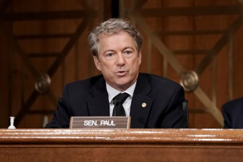 Rand Paul to force vote on constitutionality of Trump impeachment trial