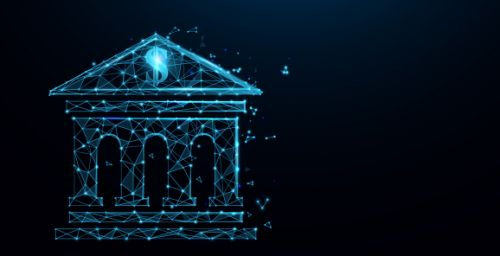 Open banking: the lucrative benefits for smaller FIs and fintechs