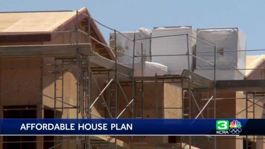 Sac City Council approves more money for affordable senior housing community