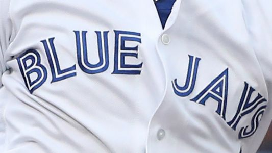 Blue Jays players could face jail time if they leave the team's Toronto bubble
