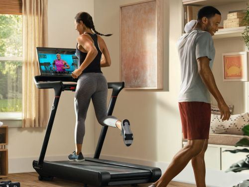 Peloton will face investors one day after it recalled thousands of treadmills. Here are the top questions executives will face