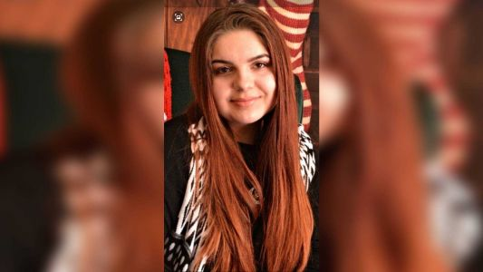 KSP asking for public's help in locating 16-year-old Kentucky girl