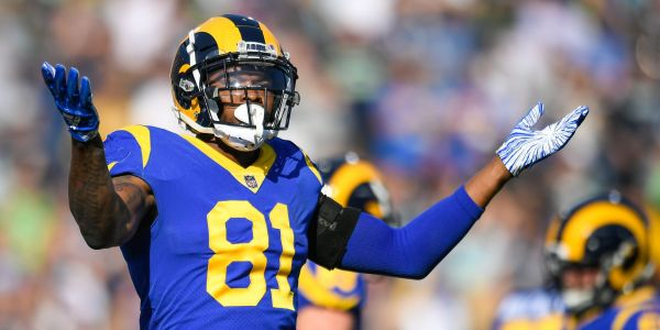 NFL Week 11 betting guide and our best bets for the Westgate SuperContest