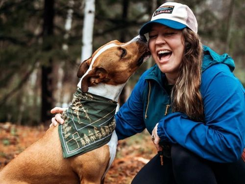 L.L.Bean is having a big Memorial Day sale with 20% off everything through the weekend - here are 11 standout deals