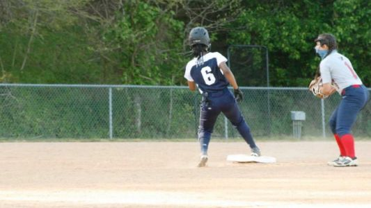 'I felt dehumanized': A Black NC softball player says she was forced to cut off her hair beads