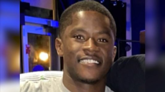 Jelani Day's cause of death is drowning, coroner says