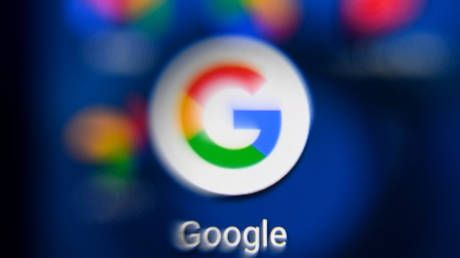 Russia to fine Google up to 20% of annual turnover for failing to delete banned content