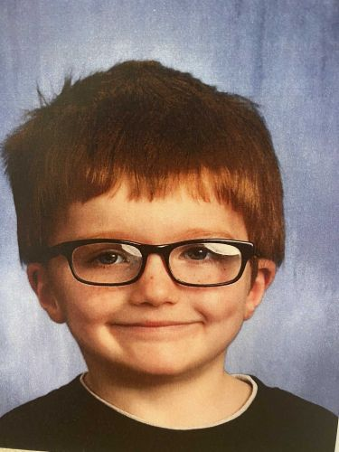 'The Ohio River has a huge, unmarked grave': Search ongoing for remains of 6-year-old boy