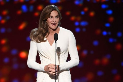 Opinion | Caitlyn Jenner's Long Game