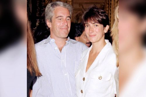 Ghislaine Maxwell 'groomed' young assistant for Jeffrey Epstein, suit claims