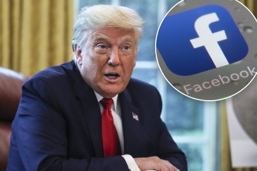 Facebook's 'oversight board' just shows how tyrannical it's become