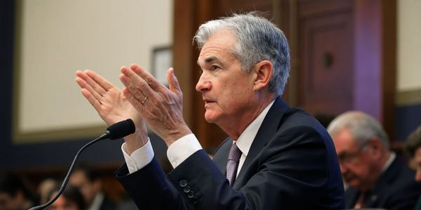 Stocks finished mixed as the Fed remains divided over further rate cuts