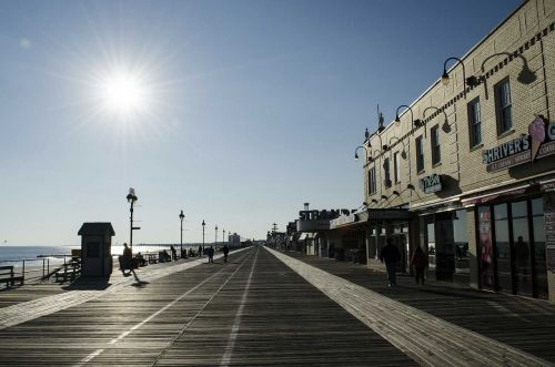 New Jersey lawmakers may double budget to restore beaches