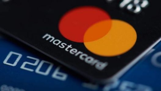 Mastercard's VP of AI talks bots, NLP, and why fintechs need AI for customer service