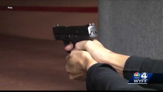 Gov. McMaster to sign new Open Carry bill soon, says spokesman