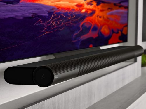 The best speaker deals - save $120 on Vizio's flagship Dolby Atmos soundbar