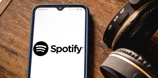 How much does Spotify pay per stream? What you'll earn per song, and how to get paid more for your music