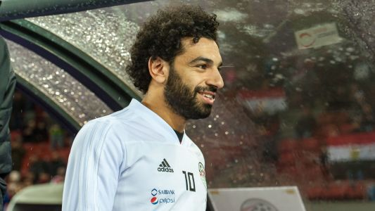 World Cup 2018: Egypt vs. Uruguay preview, players to watch, key stats